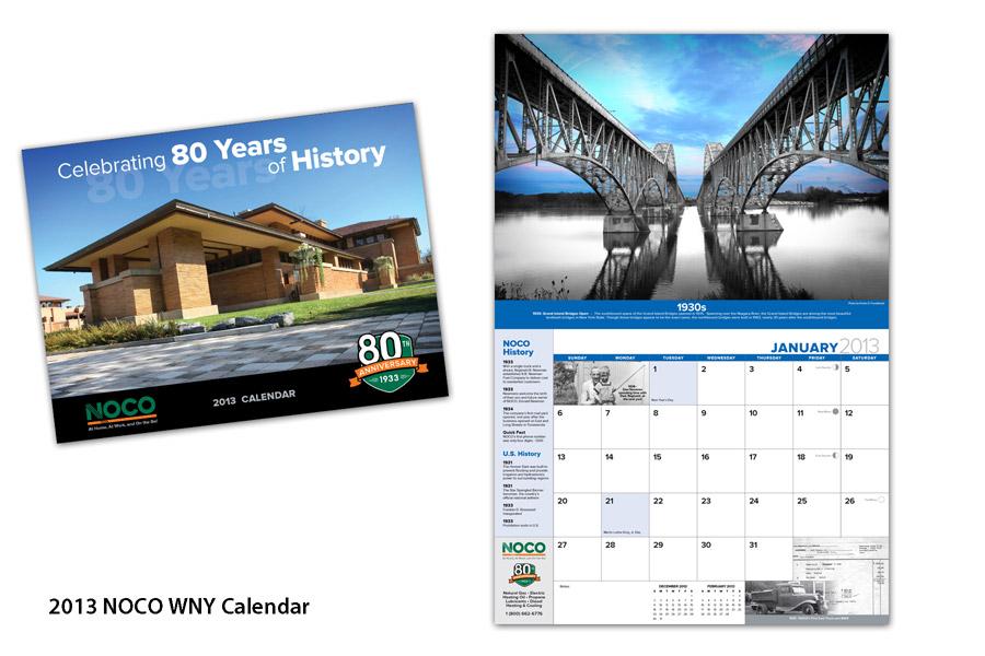 calendar01