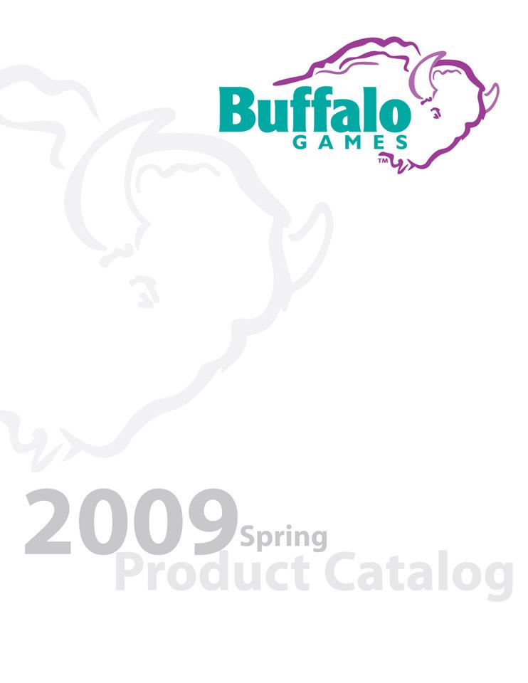 BG2009_Spring_cover