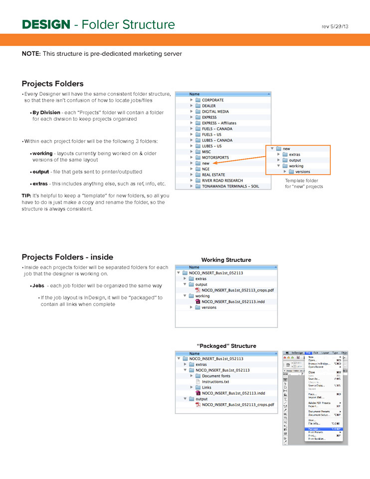 Design_Manual_Projects