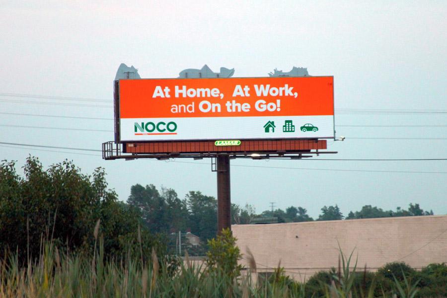 billboard03