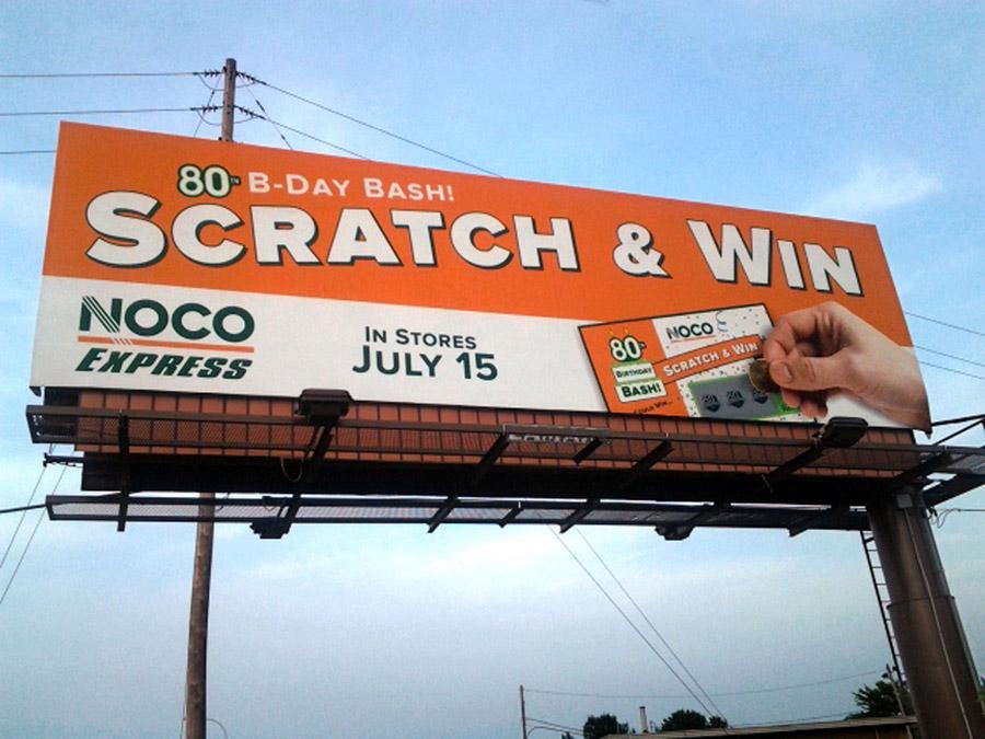 billboard05