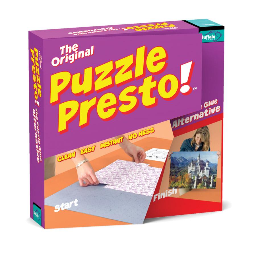 puzzles01