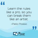 Facebook Graphic - Quotes