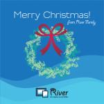 Facebook Graphic - Happy Holidays