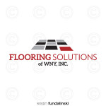 Fundalinski - Flooring Solutions of WNY logo