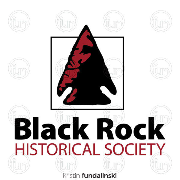 Fundalinski - Black Rock Logo
