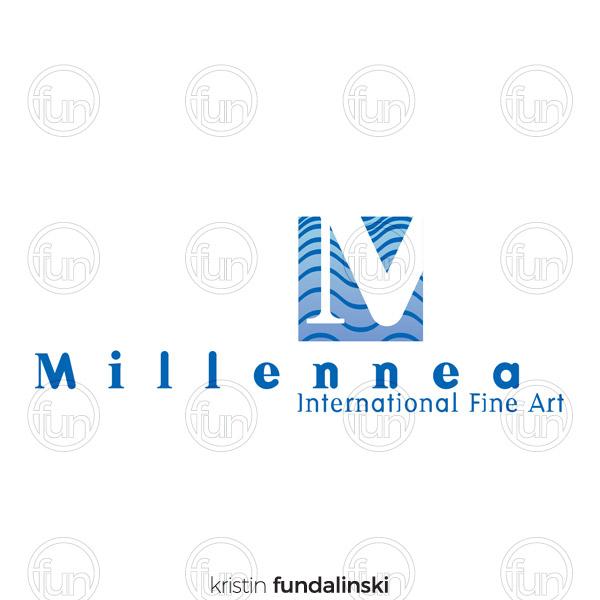 Fundalinski-Millennia logo 98