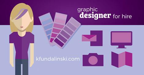 AD_DesignerForHire_470x246